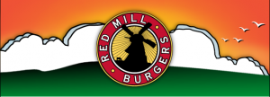 Red Mill Burgers