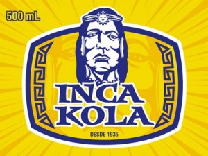 inca_kola